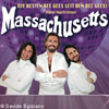 Bild Massachusetts - Das Bee Gees Musical