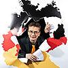 Mathias Richling - Neues Programm 2018