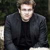 Matthias Reuter: Wenn ich groß bin werde ich Kleinkünstler
