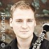 Matthias Schorn - Kammermusik - BASF-Kulturprogramm