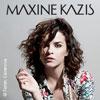 Maxine Kazis: Die Evolution der Maxine Kazis 2017