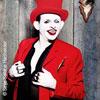 Me and the Devil - Heinz-Hilpert-Theater Lünen