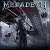 Megadeth: Dystopia World Tour