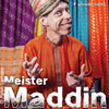 Bild Maddin Schneider: Meister Maddin