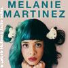 Melanie Martinez: Cry Baby Tour 2016
