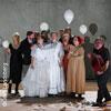 Der gute Mensch von Sezuan - Theater Bremen
