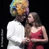 Der gute Mensch von Sezuan - Theater Heilbronn