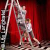 Mephistoland - Maxim Gorki Theater Berlin