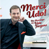 Michael von Zalejski: Merci Udo!