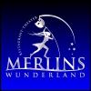 Draculas Hochzeit - Merlins Wunderland Restaurant-Theater