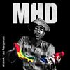 Bild MHD