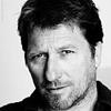 Michael Fitz: Liedermaching