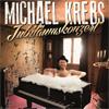 Michael Krebs: Jubil�umskonzert