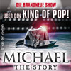 Michael - The True Story