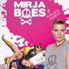 Mirja Boes&Band: Für Geld tun wir alles