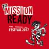 Bild Mission Ready - Stehplatz
