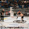 MMA Live Championship in Dresden