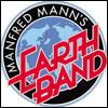 Bild Manfred Mann's Earth Band