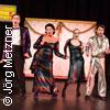 Mokka Milch Eisbar - Theater und Orchester Neubrandenburg / Neustrelitz
