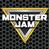 Bild Monster Jam - Pit Party
