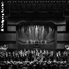 Montagskonzerte - Frankfurter Opern- und Museumsorchester