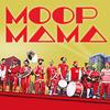 Bild Moop Mama & Support: Roger Rekless