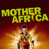 Mother Africa - New Stories from Khayelitsha