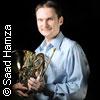 Mozart Hornkonzert - Schulkonzert / Essener Philharmoniker