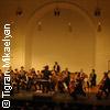Bild Mozart Requiem - Neue Philharmonie Hamburg