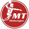 Bild MT Melsungen - SC DHfK Leipzig