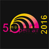 Musical Moments - 5. M�nchner Open Air Sommer