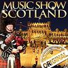 Bild Music Show Scotland