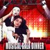 Musical Gala Dinner