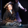 My Fair Lady - Staatsoperette Dresden