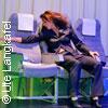 Mythen der Wirklichkeit # 1 - Maxim Gorki Theater Berlin