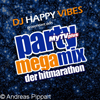 MyTVplus Party Megamix