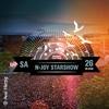 N-JOY Starshow 2018