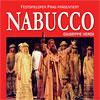 Nabucco: Festspieloper Prag