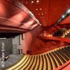 Neujahrskonzert 2018 - Theater Erfurt
