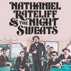 Nathaniel Rateliff&The Night Sweats: Herbsttour 2016