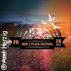NDR 2 Plaza Festival 2017