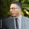 Nelly Konzertkarten