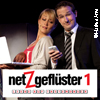 Netzgeflüster 1 - Hansa-Theater Hörde