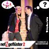 netZgeflüster 2 - Hansa-Theater Hörde