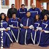 Bild New York Gospel Stars