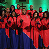 Bild New York Gospel Stars - A Capella Show