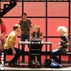 Bild Next To Normal - Gastspiel