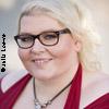 Nicole Jäger: Ich darf das, ich bin selber dick