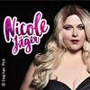 Nicole Jäger: Nicht direkt perfekt! - Logo