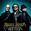 Night Fever - The Very Best Of The Bee Gees - Unplugged